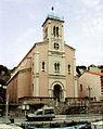 Notre-Dame Bonne Nouvelle, Port-Vendres-Pyrrénées Orientales-66.jpg