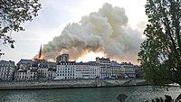 Notre-Dame de Paris, Incendie 15 avril 2019 19h13.38.jpg