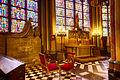 Notre Dame (12621294225).jpg