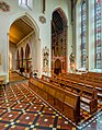 Nottingham Cathedral South Chapel, Nottinghamshire, UK - Diliff.jpg