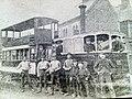 Nottingham Steam Tram ca. 1882.JPG