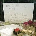 Nous sommes aussi des CharlieEs et nous avons confiance en nos enfants (16174590658).jpg