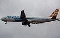 Novair A321 SE-RDO (3232658734).jpg