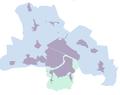 NoviSad map.png