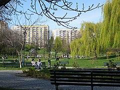 Nowa-huta-osiedle-tysiaclecia-park.jpg