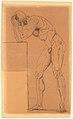 Nude Study MET DP148730.jpg