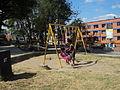 Nuestro parque.JPG