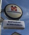 Nuglar Restaurant Schwarzbueb Schild.jpg