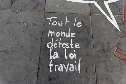 Nuit Debout - Paris - 132 Mars 52.jpg