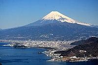 Numazu and Mount Fuji.jpg