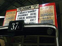 Number 37 Bus (6367318021).jpg
