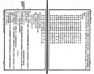 徴兵令 - Wikipedia