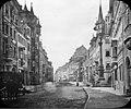 Nuremberg-Adlerstrasse-1901.jpg