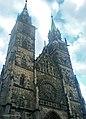 Nuremberg Cathedral (78036205).jpeg