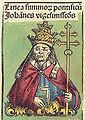 Nuremberg Chronicle f 224v 1.jpg