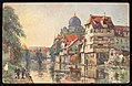 Nurnberg, a. d Pegnitz (NBY 444315).jpg