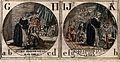 "Nursing and charitable acts of the ""Soeurs de la Charité"" Wellcome V0015222.jpg"