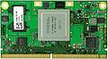 Nvidia-tegra-3-computer-on-module.jpg