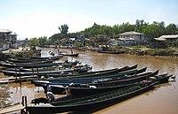 Nyaung Shwe, Shan State 02.jpg