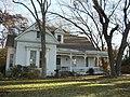 O.B. Sims House.JPG