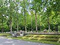 O.Kalpaka memoriāls (O.Kalpaka Memorial) - Uldis Osis - Panoramio.jpg