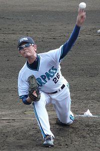 OB-Kosuke-Kato.jpg