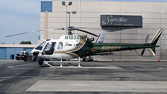 pton Woman Arrested Laser Beam 130603233 further Orange County Sheriff's Department  California furthermore T8561 in addition Women Puppies Rescued Helicopter South El Monte California Fast Rising River Traps Debris Island also 321091380985. on los angeles county sheriff helicopter