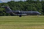 OE-IZK, Gulfstream G IV-X G450 GLF4 (18893108909).jpg