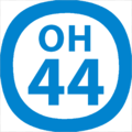 OH-44 station number.png