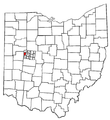 OHmap-hilite-Bloomfield Twp Logan Co.png