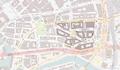 OSM.Hamburg.Kontorhausviertel.wmt.png