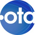 OTA Icon TP.png