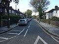 Oakworth Road - geograph.org.uk - 1018602.jpg