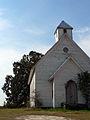 Oaky Grove Methodist Episcopal Church.jpg