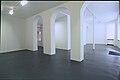 Obadia-interior-1-LR.jpg