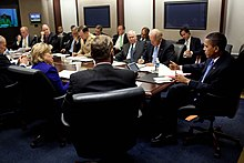 Obama in Situation Room.jpg