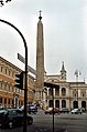Obelisco Lateranense.jpg