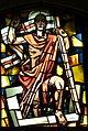 Oberderdingen St. Laurentius130116.JPG