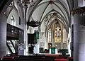 Oberdiebach Mauritiuskirche 04.jpg