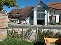 Oberdorf-Steg über die Ergolz, Ormalingen BL 20180926-jag9889.jpg