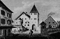 OberesThorPulliaci1838i.jpg