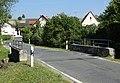 Oberköst Brücke (01).jpg