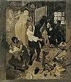 Oberlander-adolf-adam-1845-192-der-zerbrochene-krug.jpg
