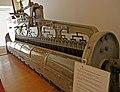 Oberledermessmaschine 01 (fcm).jpg