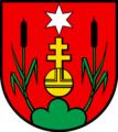Oberrohrdorf-blason.png