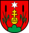 Coat of arms of Oberrohrdorf