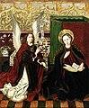 Obilman Annunciation.jpg