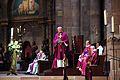 Obsèques d'André Bord cathédrale de Strasbourg 18 mai 2013 06.jpg