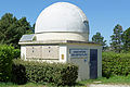 Observatoire des Hautes-Plates 03.jpg