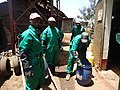 Occupational protective clothing and equipment provided by Safetytech Nairobi (6797085780).jpg